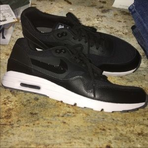 Women's Nike Air Max Sneakers